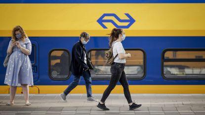 Eerste keer sinds maart geen coronadoden geteld in Nederland