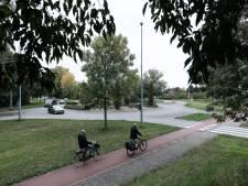 Noord-zuid verbinding Achterhoek belangrijker dan oversteek bewoners
