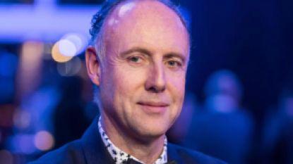 Eddy Troosters is nieuwe CEO van Pidpa