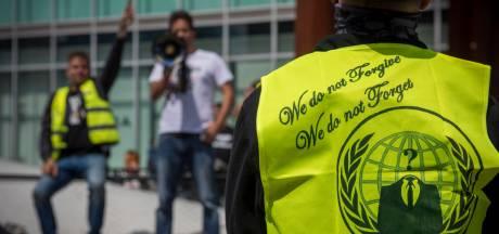 Eindhoven was even epicentrum van complotdenkend Nederland: hoe ga je daarmee om?