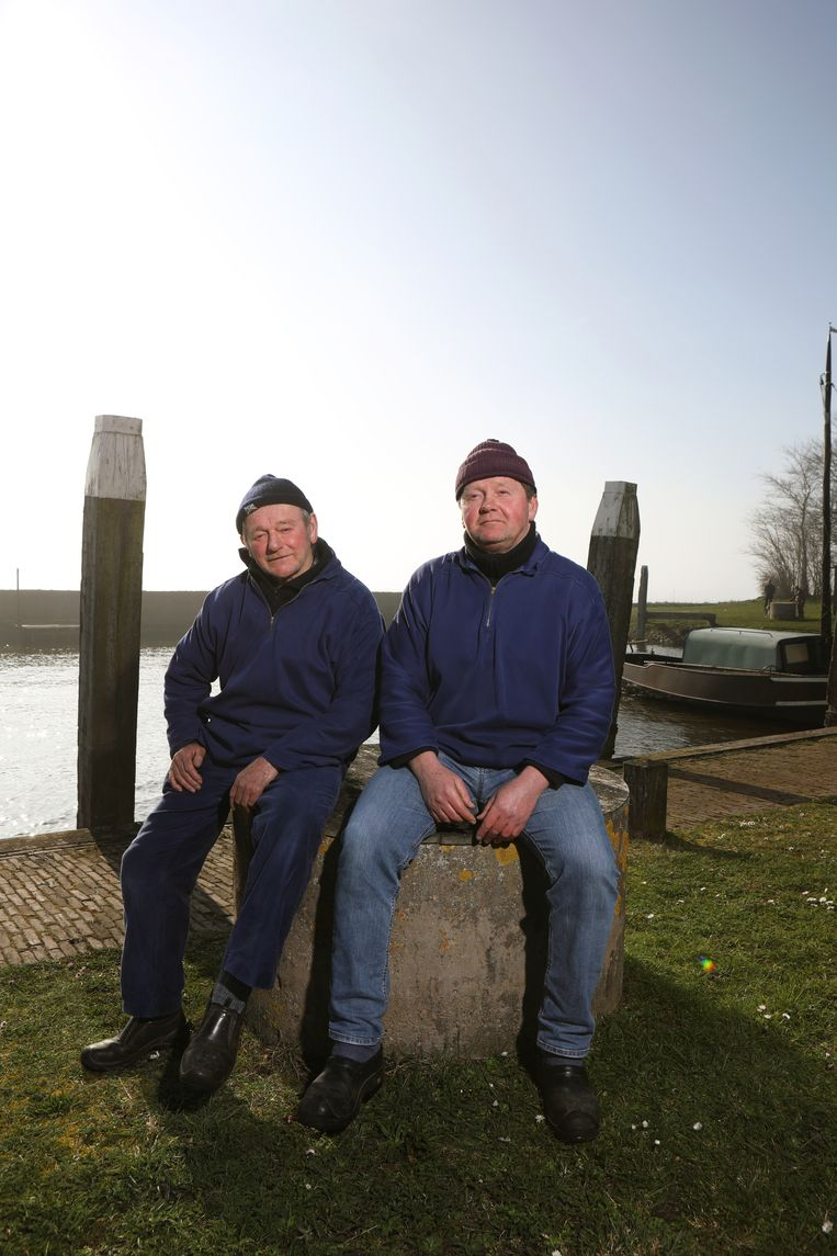 null Beeld Jan-Dirk van der Burg