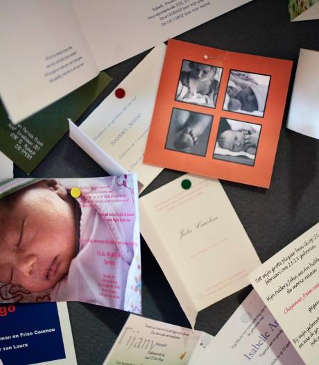 Homostel met babywens kan straks in kliniek in Elsendorp terecht, als eerste in Nederland