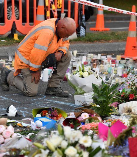 Haagse uitzendkracht HTM 'smulde' van idee bloedige aanslag op moslims