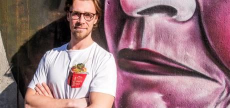 Hoe een Tilburgs filmbureau het buitenland probeert te veroveren: met een horrorfilm in oud-Brabants dialect