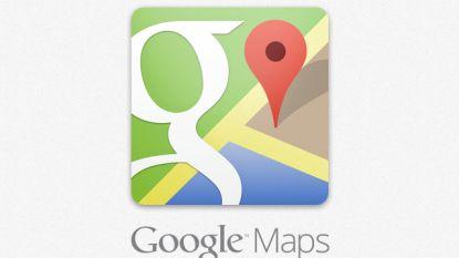 """""""Lichaam kon 18 maanden eerder worden gevonden, indien speurders niet enkel op Google Maps vertrouwden"""""""