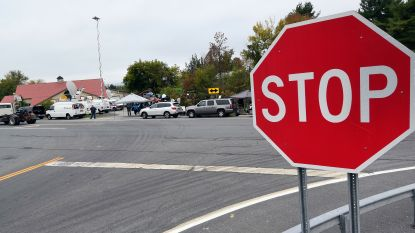 Verongelukte limo was afgekeurd en mocht de weg niet op