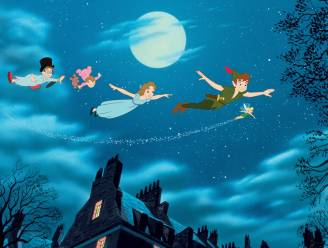 Grote stijlverandering op Disney+: honderden nieuwe titels voor volwassen en geen 'Peter Pan' meer voor kinderen