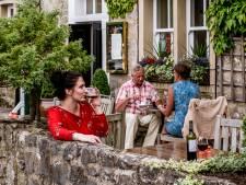 Culinair genieten op het charmante Engelse platteland