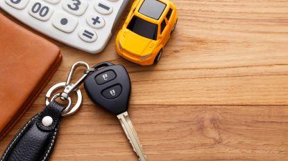 Autolening aan 0% rente: dit weet u best op voorhand