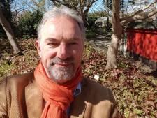 Hooijmaijers wordt nieuwe directeur De Bastei