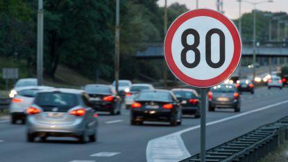 Vakantiegangers, opgelet: Fransen verlagen snelheidslimiet op secundaire wegen