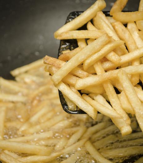 De reacties op het oordeel van de jury: Wij verkopen geen slappe friet