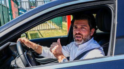 KBVB keurt steun van 1,25 miljoen euro aan Pro League goed