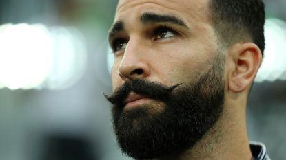 """Franse wereldkampioen bekent burn-out na WK: """"Zelfs de geur van gras kon ik niet hebben"""""""