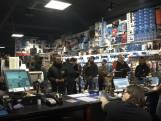 Enschedese gamers 's nachts in de rij voor FIFA20