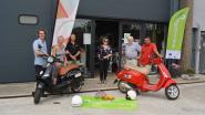 Zeventien Pajotse ondernemers lanceren met Pajottenland+ een zomerspaarkaart