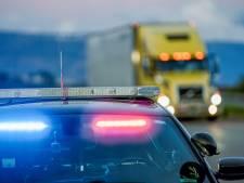 Des dizaines d'automobilistes coincés toute la nuit après un accident sur l'A10 près d'Orléans