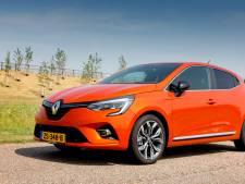 Test Renault Clio: nieuw hoofdstuk van een bestseller