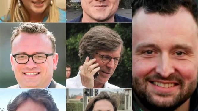 """Sp.a wil geen vernieuwing kanaal Bossuit-Kortrijk: """"Megalomaan project zonder meerwaarde"""""""