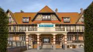 Jeugdverblijf 'De Barkentijn' voert straks moderniseringswerken uit
