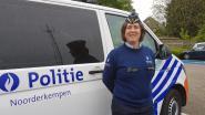 Barbara Cloet wordt nieuwe korpsoverste van politie Brasschaat en verlaat Noorderkempen