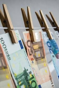 Vals geld in omloop in Veldhoven en Waalre