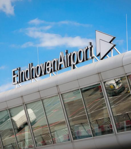 Minister volgt advies: Eindhoven Airport mag komende jaren niet uitbreiden