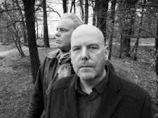 Pianist Derix en bariton Thissen voeren eigen liederencyclus uit in Helmond