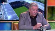 """""""We schakelen alle advocaten in die we kunnen"""": FC Utrecht woedend na stopzetten Eredivisie"""
