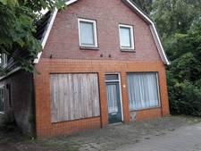 WG Oldenzaal wil woningen voor starters aan Reigerstraat
