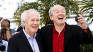Broers Dardenne krijgen oecumenische oeuvreprijs in Cannes