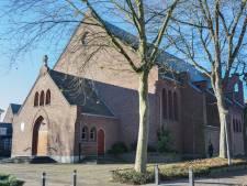 Eindelijk duidelijkheid over Antoniuskerk in Valkenswaard: ontwikkelaar bouwt er luxe appartementen
