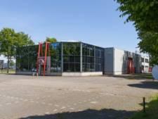 Autobedrijf Ruesink koopt bedrijfspand in Hengelo
