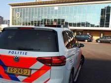 Dronken man bespuugt NS-medewerker bij station Eindhoven