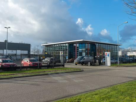 FIOD doet invallen in Apeldoorn, Vaassen en Ruurlo na grootschalige fraude