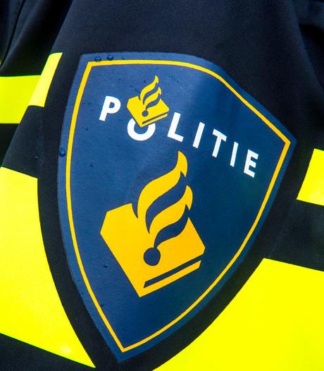 Vader ontvoert zoontje van 12 uit instelling in Goirle