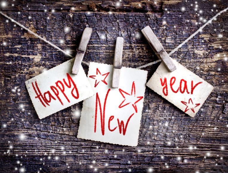 Gaat uw eindejaarspremie op aan de feesten of kiest u ervoor om ze te sparen?