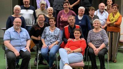 Operettegezelschap Aquila brengt 'De Zarewitsch'