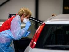 Laboratorium in Oldenzaal opent corona-teststraat voor bedrijven