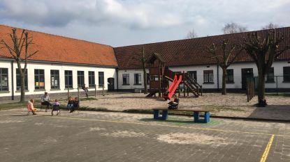 Basisscholen in Antwerpse Noordrand ontvangen amper leerlingen, middelbare scholen blijven leeg