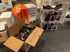 Strijdende partijen rond het Voetbalmuseum krijgen meer tijd van rechter
