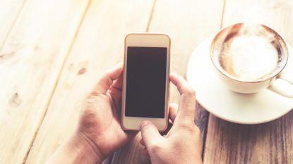 Vergeet digitale detox, deze antistresstip is haalbaarder