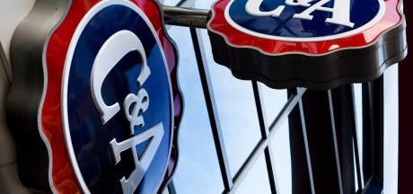Familiebedrijf C&A sluit 30 van de 160 winkels in Frankrijk
