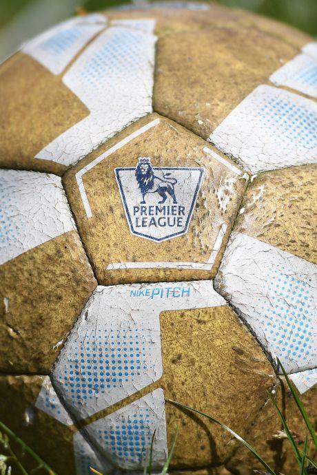 La Premier League va reprendre le 17 juin