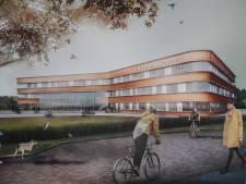 Geen obstakels meer voor nieuwbouw Lorentz bij station Arnhem-Zuid