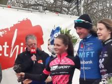 Vestingcross geeft jeugd alsnog startgelegenheid volgend jaar