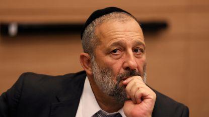 """Israël laat voor het eerst reizen naar """"vijandelijk"""" Saoedi-Arabië toe"""