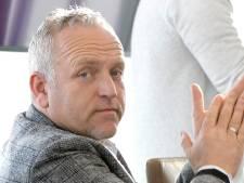 Gordon met dood bedreigd bij beroving in eigen huis: 'Dacht dat ik werd vermoord'