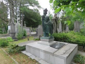 Vlaams Belang wil bescherming oude stedelijke begraafplaats, N-VA betere ontsluiting