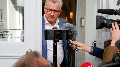 Brusselse minister stelt testzone voor om 5G-netwerk uit te rollen